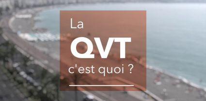 image film QVT.jpg