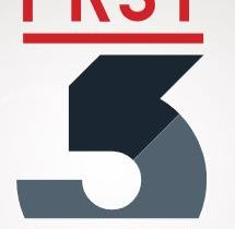 PRST3.jpg